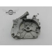 Картер двигателя (маслозаливная горловина) 4т GY6-50/60/80сс (139QMB)