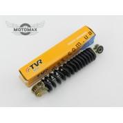 Амортизатор задний 230мм Yamaha (TVR) Черный