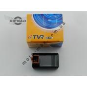Коммутатор Дельта/Альфа 100cc широкий, TVR
