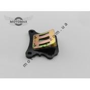 Лепестковый клапан Honda Tact AF 16/09/ DJ-1