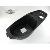 Багажник под сиденье (унитаз) QT-6/ Grand Prix/Хоккеист