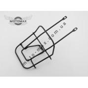 Багажник Honda Takt AF 24