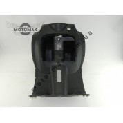 Пластик внутрений с карманом QT-6/Grand Prix (хоккеист)