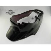 Пластик верхних задних боковин Yamaha AXIS, пара