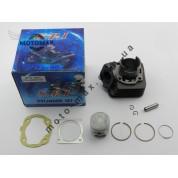 Поршневая (ЦПГ) Honda Tact AF-16/09, 65cc, SPI (тайвань)