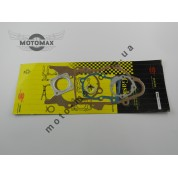 Прокладки двигателя Honda Tact AF-16/09, 50cc, ø-41 мм, (комплект)