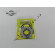 Прокладки цилиндра Suzuki Address/Sepia/ Mollet, 50cc, ø-41 мм, (комплект)