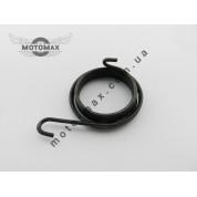 Пружина кикстартера Honda Dio/Tact/4т GY6-50/60/80сс