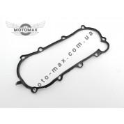 Прокладка (резинка) крышки картера Honda Dio ZX AF-34/35