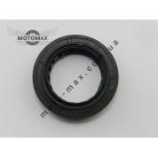 Сальник 27-42-7 мм, Honda Dio/Lead/4т GY6-50/150сс, (китай)