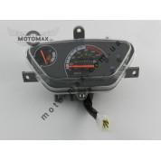 Спидометр (панель приборов) Honda Dio 18/25/ Viper WIND