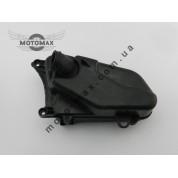Воздушный фильтр Suzuki Address 50-100cc/Sepia/Mollet
