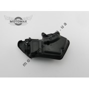 Воздушный фильтр Honda Dio AF-27/28/ FIT/ Tact 30/31