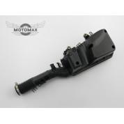 Воздушный фильтр Honda Lead 50/90сс (AF20/HF05E)