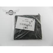 Чехол сиденья Yamaha Axis