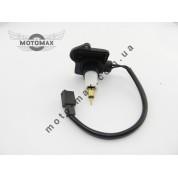 Электроклапан Suzuki Address 50-100cc/ Sepia/Mollet