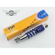 Амортизатор задний 250мм Yamaha JOG-50, регулируемый (TVR)