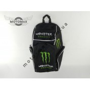 Рюкзак мото MONSTER energy