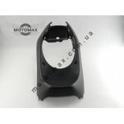 Подклювник Honda Dio ZX AF-34/35