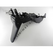 Брызговик (Крыло) задний ZIP/Suzuki Lets-1