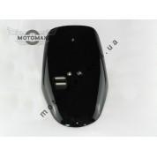 Клюв Honda Tact-16