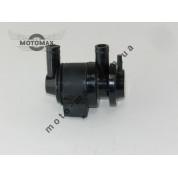 Термостат GY6-125/150cc