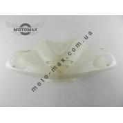 Пластик головы QT-9/ Viper STORM (под покраску)
