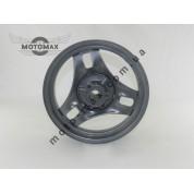 Диск передний Suzuki Addres-100, дисковый тормоз