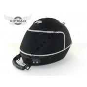 Кофр (чехол-сумка) для шлема