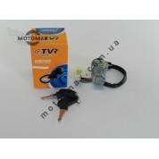 Замок зажигания (голый) ТВ-110 Gpoil/TVR