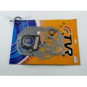 Прокладки двигателя Дельта/Альфа/Актив 110cc, ø-52,4 мм, (комплект), TVR