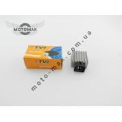 Регулятор напряжения Дельта/Альфа 70cc (TVR)