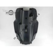 Пластик внутренний RACE (под замок зажигания)