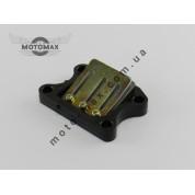 Лепестковый клапан Honda Dio AF-18/25/27 /28/FIT/Tact AF-24/30/ 31/Lead AF-20/05