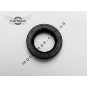 Сальник коленвала 19,5-31-7 мм, Honda Dio/Lead, (КОК) тайвань