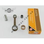 Шатун Honda Tact AF-16/09/14 PAL-1/2  SEE (китай)