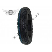 Покрышка (шина) 3.00-10 BRIDGSTAR /NAIDUN №128 (TL)