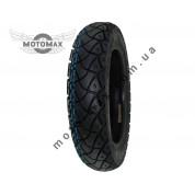 Покрышка (шина) 3.00-10 BRIDGSTAR /NAIDUN №168 (TL)
