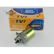 Стартер 2т ремень/Stels, (Yamaha-100) TVR