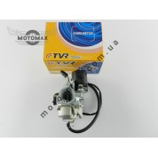 Карбюратор Yamaha Jog 3KJ/Axis/Aprio/ Artistic/Next Zone 50cc, (TVR)