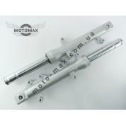 Амортизатор передний GY6-150/Viper STORM (комплект)