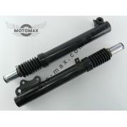 Амортизатор передний Yamaha NEXТ ZONE (комплект) Mototech