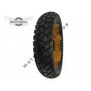 Покрышка (шина) 110/90-16 DEESTOUNE D-903 (TL)