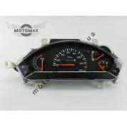 Спидометр (панель приборов) F-50 140 км/ч