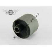 Сайлентблок двигателя ZUBR /Mustang/Lifan