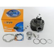 Поршневая (ЦПГ) Suzuki Lets 1/2/3 50cc TVR