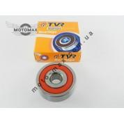 Подшипник 6300 (10*35*11) переднего колеса Дельта/Альфа/Актив TVR