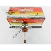 Коленвал Yamaha 3KJ/5BM (SPORT) RUIMA