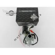 Карбюратор Yamaha Jog 3KJ/Axis/Aprio/ Artistic/Next Zone 50cc SPI (тайвань)