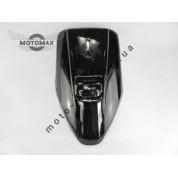 Клюв Honda Tact-24 (УЦЕНКА)